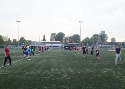 Cityleague2014 (8)